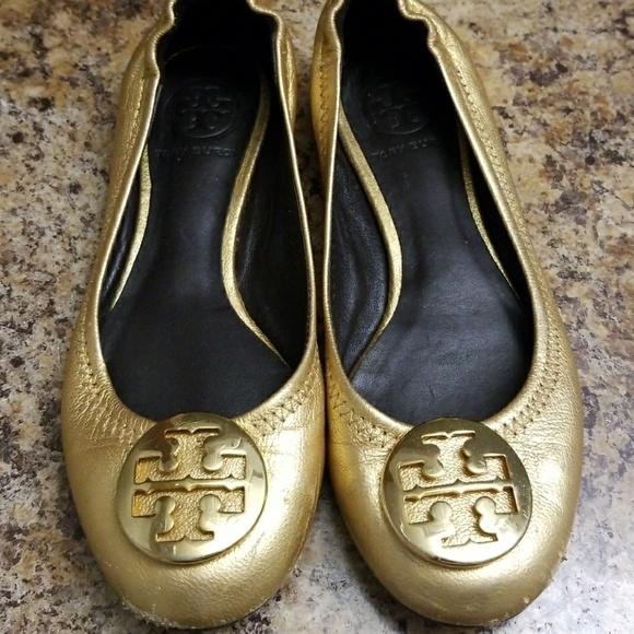 Tory Burch Shoes   Tory Burch Flats